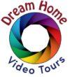 Dream Home Video Tours