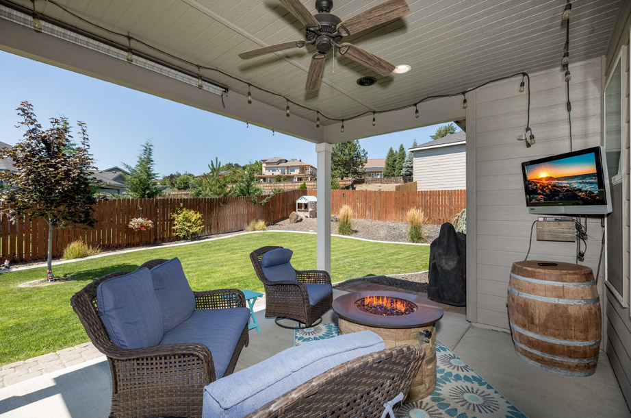 Covered Patio 3
