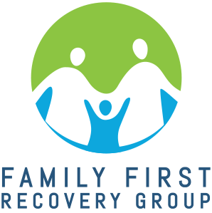 Family-First-Recovery-Logo