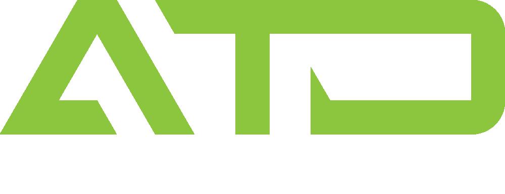 American Turf Depot