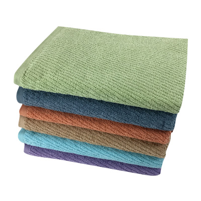 Fast Dry Towels