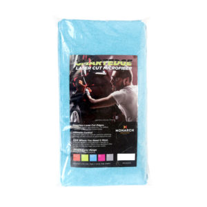 SmartEDGE Microfiber Cloths