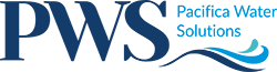 Pacifica Water Solutions Logo