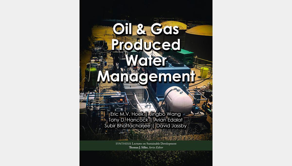 Our Recent Publications:
