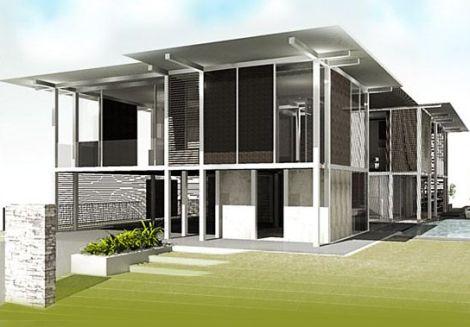 prefabricated-buildings
