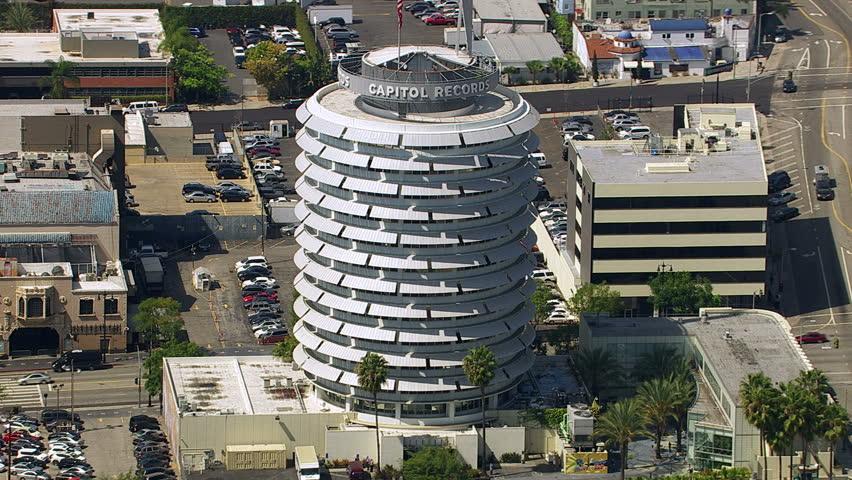 round-building-los-angeles