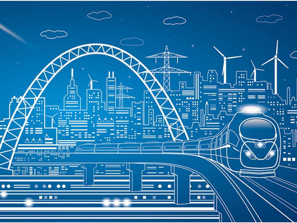 nation-infrastructor-meaning