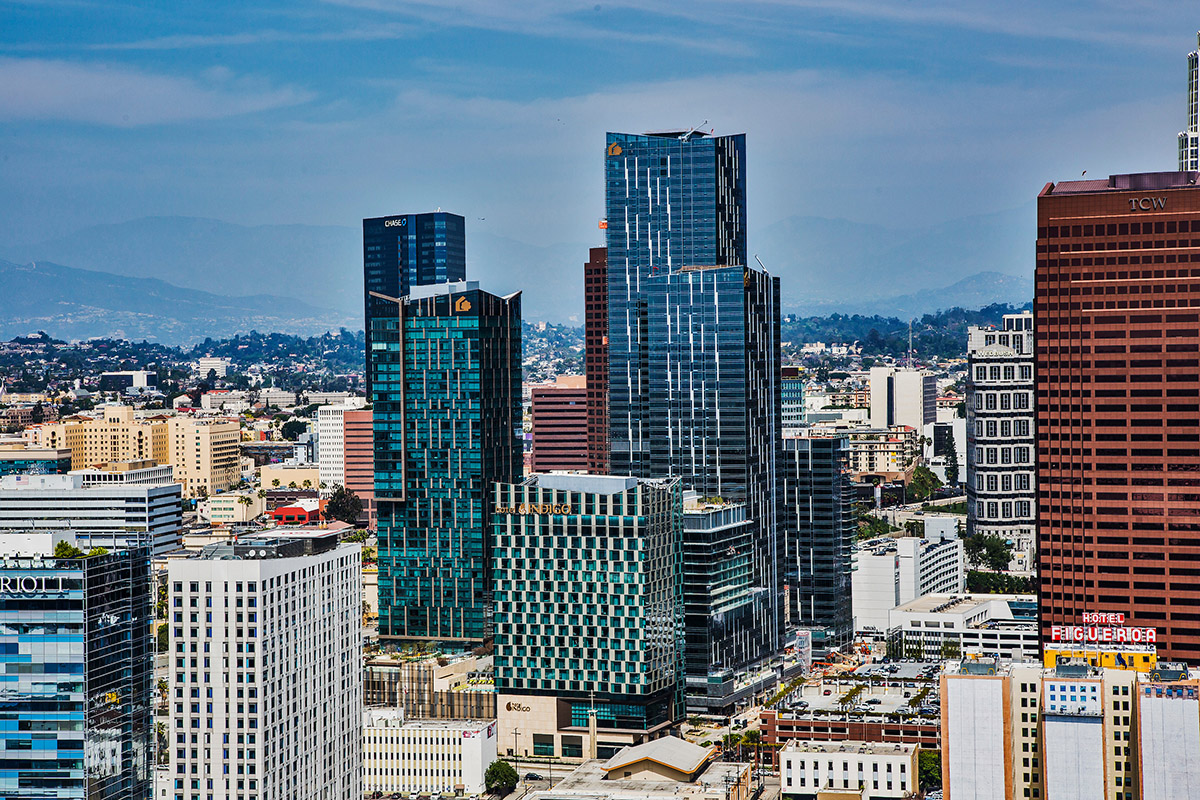 downtown_062-1
