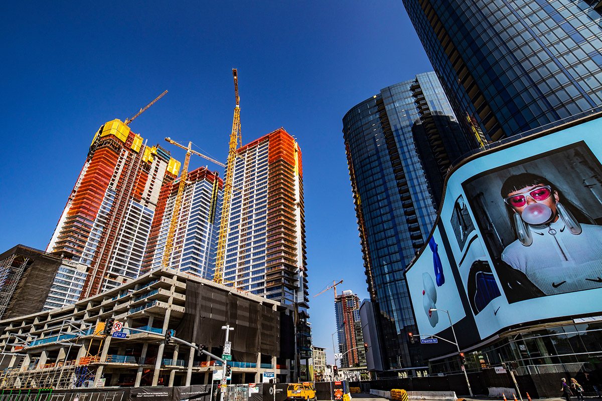 downtown_078