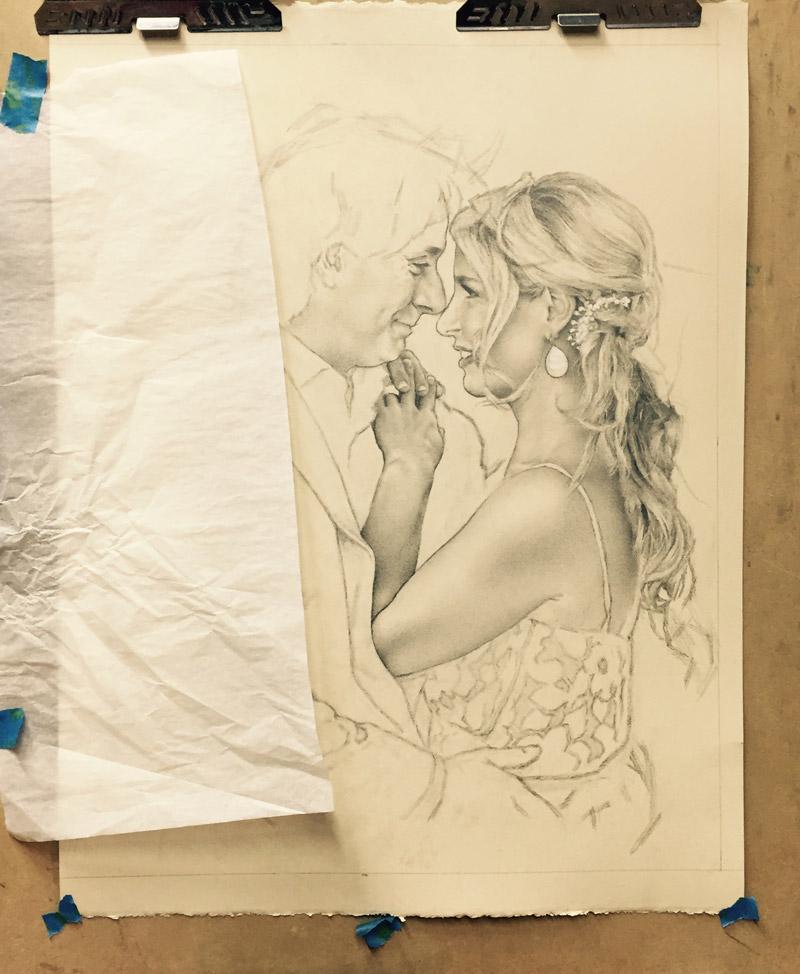 portrait-commission