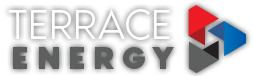 Terrace-Energy-Logo-Wht-shadow