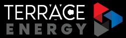 Terrace-Energy-Logo-Wht-shadow