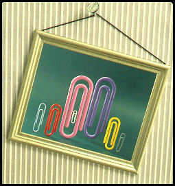 paper clips-1