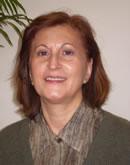 Marina Korenblum