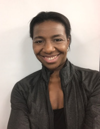 Udoka Okeke
