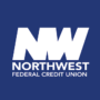 Northwest Federal Credit Union