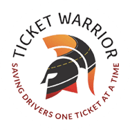 TicketWarrior