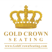 Gold Crown Gaming