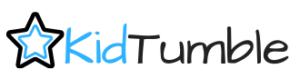 The Dance Corner Kid Tumble Logo
