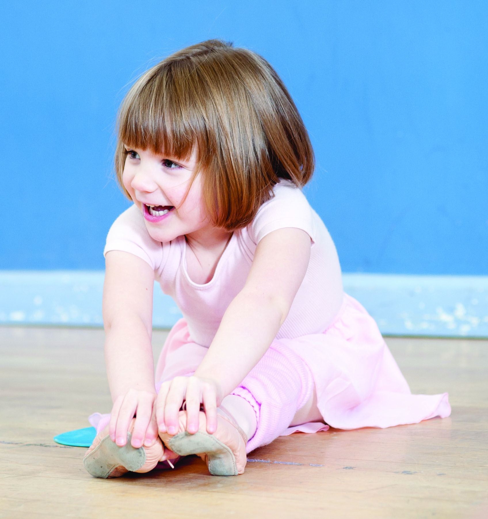 Twinkle Twos Mini-Session NOW OPEN