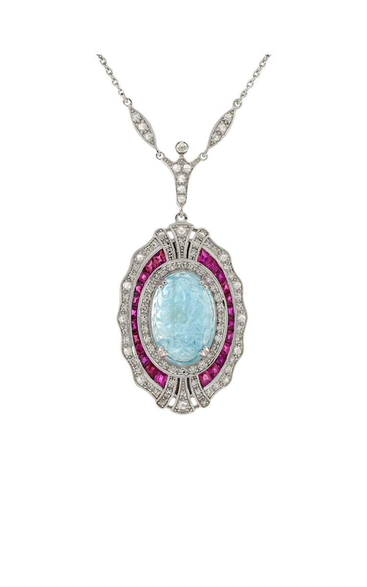 necklaces-img