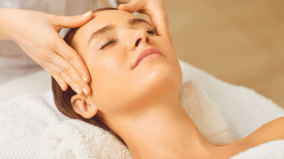 Doylestown Aesthetician at a medical spa