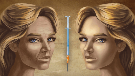 Botox in Newtown