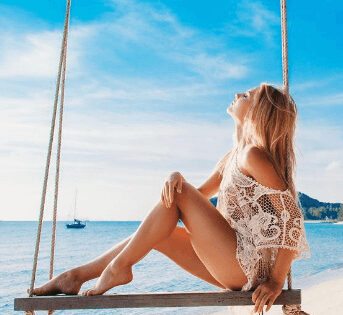 Best laser hair removal near me