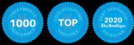 Cool Sculpt awards-2-2