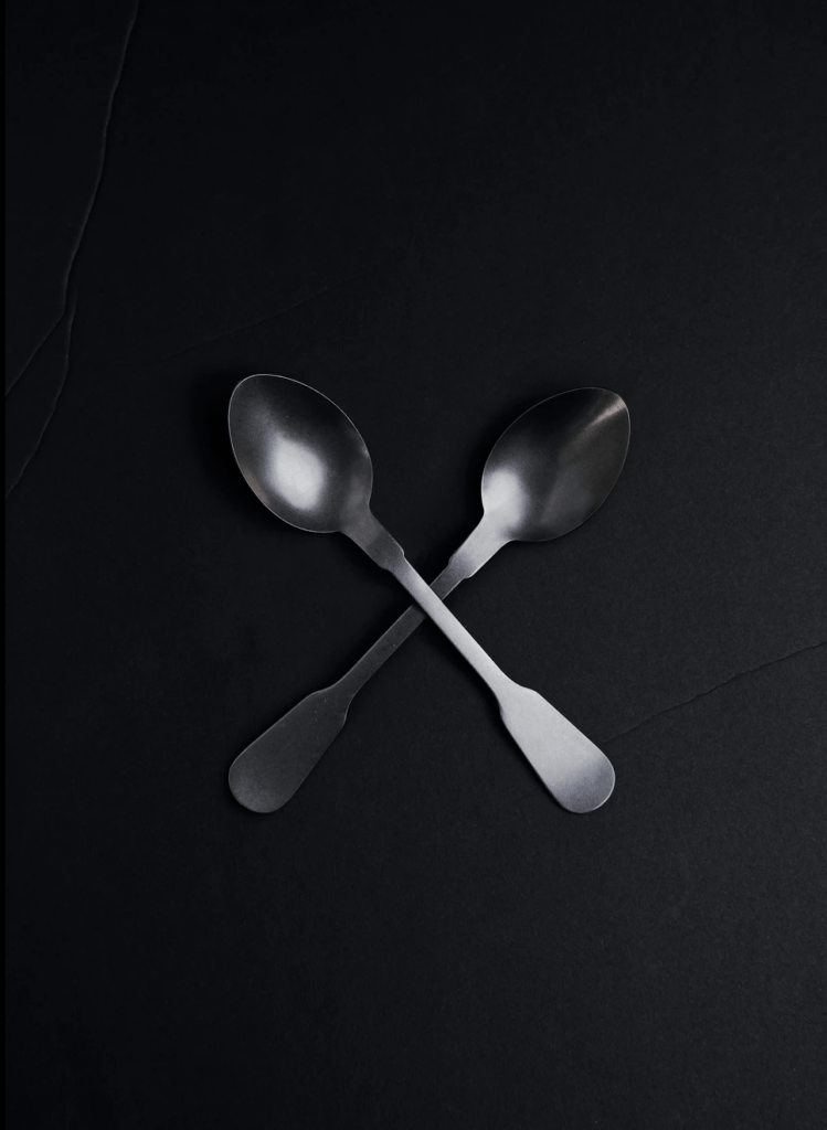 Intro to the Spoon Theory