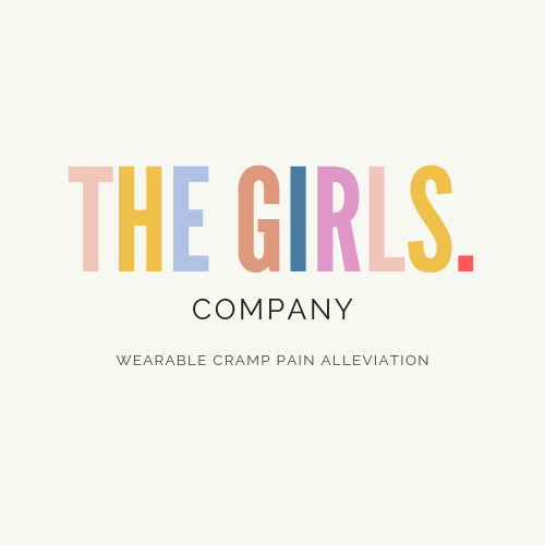 The Girls Company