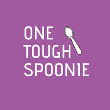One Tough Spoonie