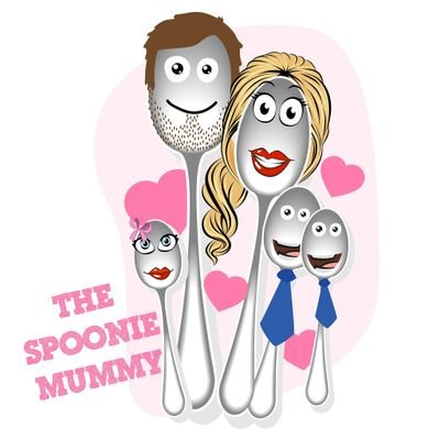 The Spoonie Mummy