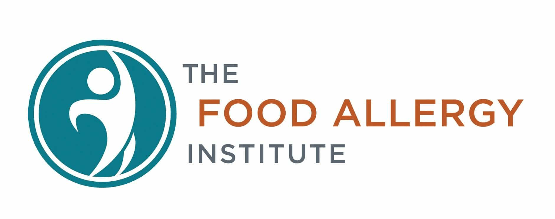 The Food Allergy Institute