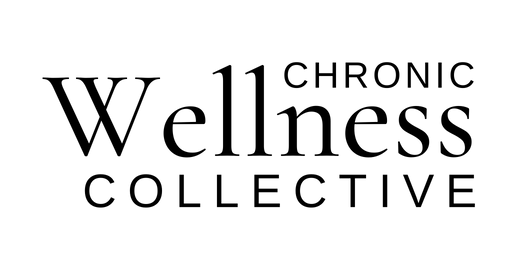 Chronic Wellness Collective