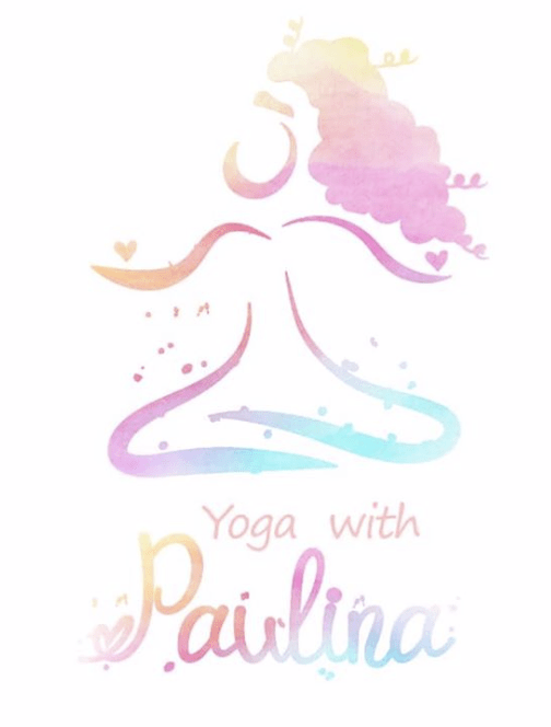 Yoga with paulina