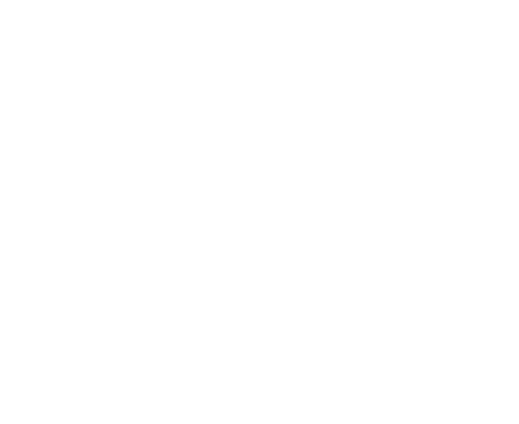 getting-married-in-maine_logo-white-607