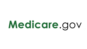 medicare_gov logo