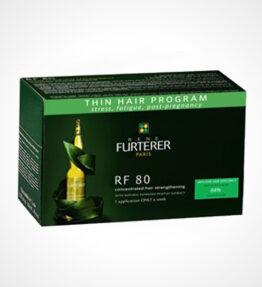 RENE FURTERER RF80 KIT