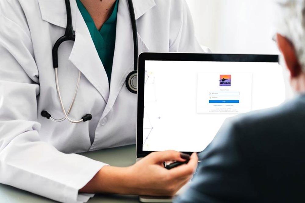 patient-portal-layout