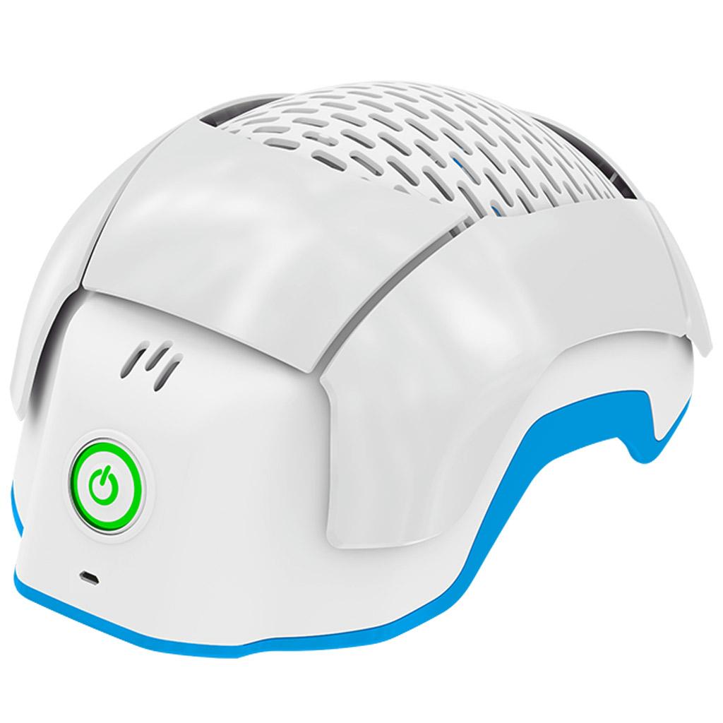 Theradome LH80 Pro Hair Restoration Device