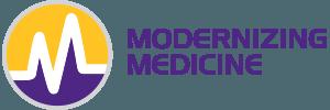 mod-med-logo