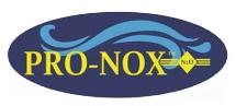 pro-nox-logo