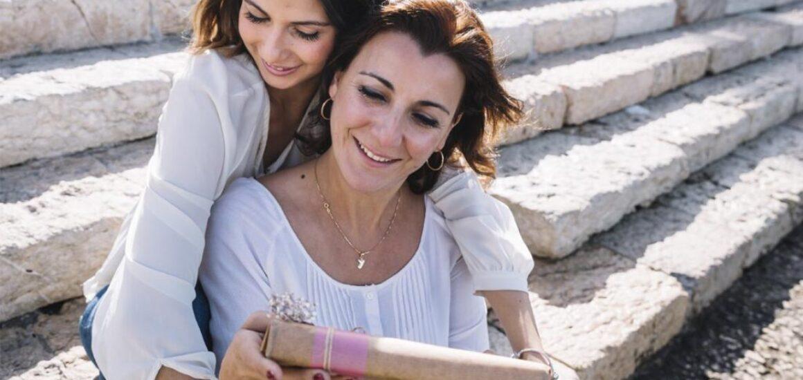 blog-image-mom-treatments
