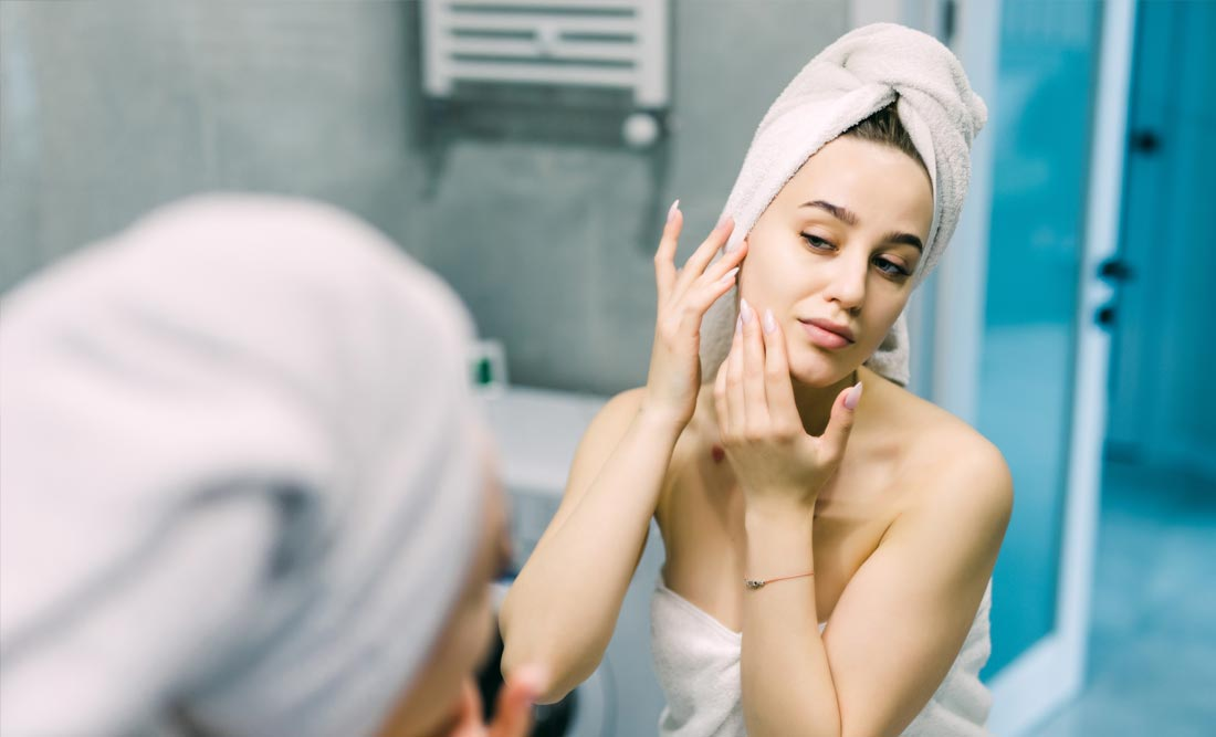 How To Use Hydroquinone Properly