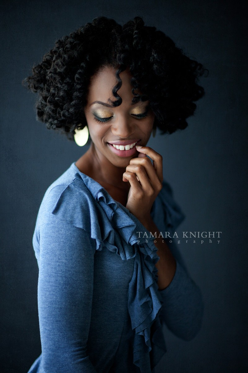 Orlando-Photographers - Family - Tamara Knight Photography. Visit www.tamaraknight.com