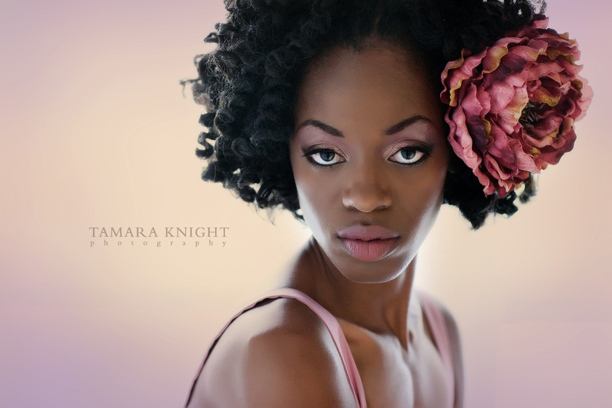 acting model, I am not a Fashion Model Photographer by Any Means, But.... {by Orlando Photographer Tamara Knight Photography} 5