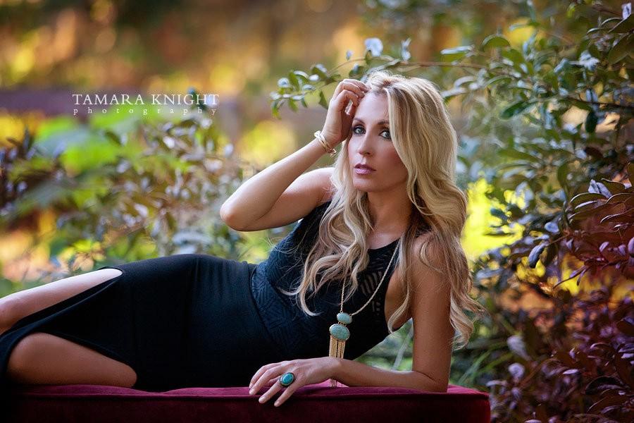 Musician photoshoot by Tamara Knight Photography orlando photographers