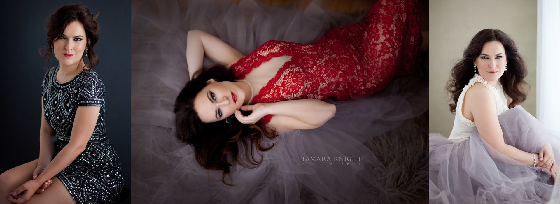 Stunning Alena - a Beauty and Headshot Session {by Your Orlando Photographer} 12