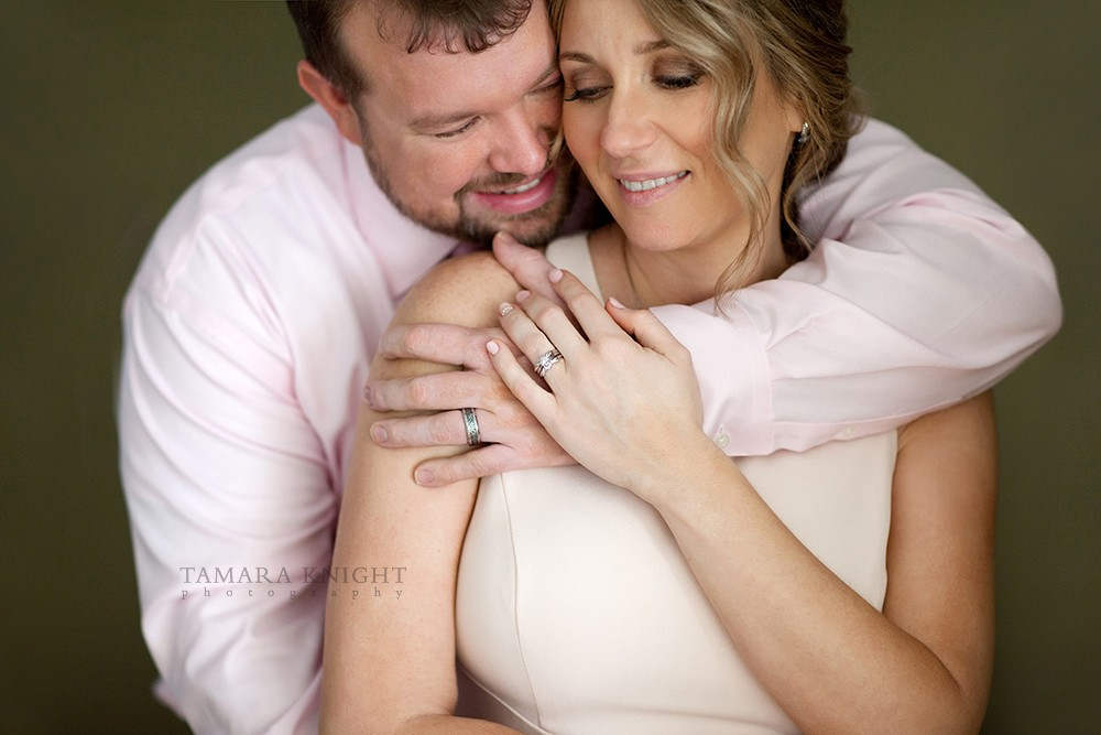 Anastasia&Damienwedding by Tamara Knight Photography